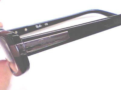HI3A0043.JPG
