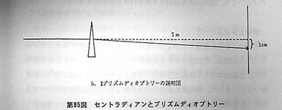 HI3A0190.JPG