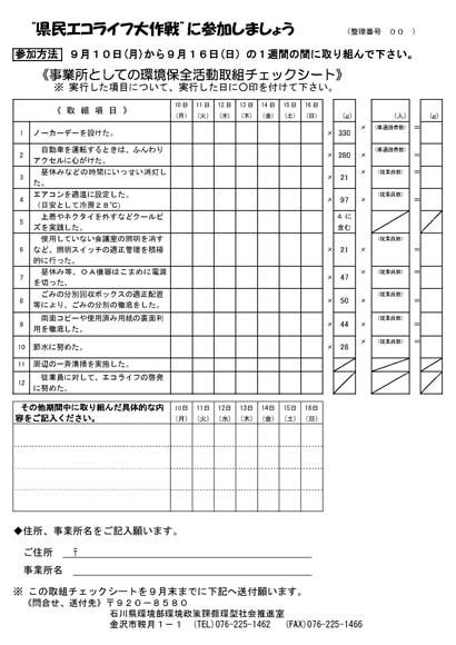 checksheet_co_H19.jpg