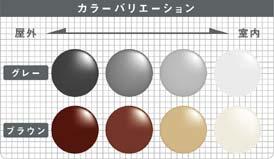 graphic4.jpg